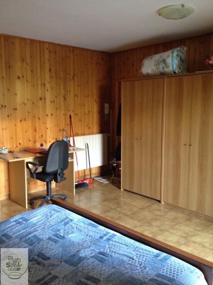 Appartamento in affitto a Formigine, 2 locali, zona Località: Formigine, prezzo € 480 | Cambio Casa.it