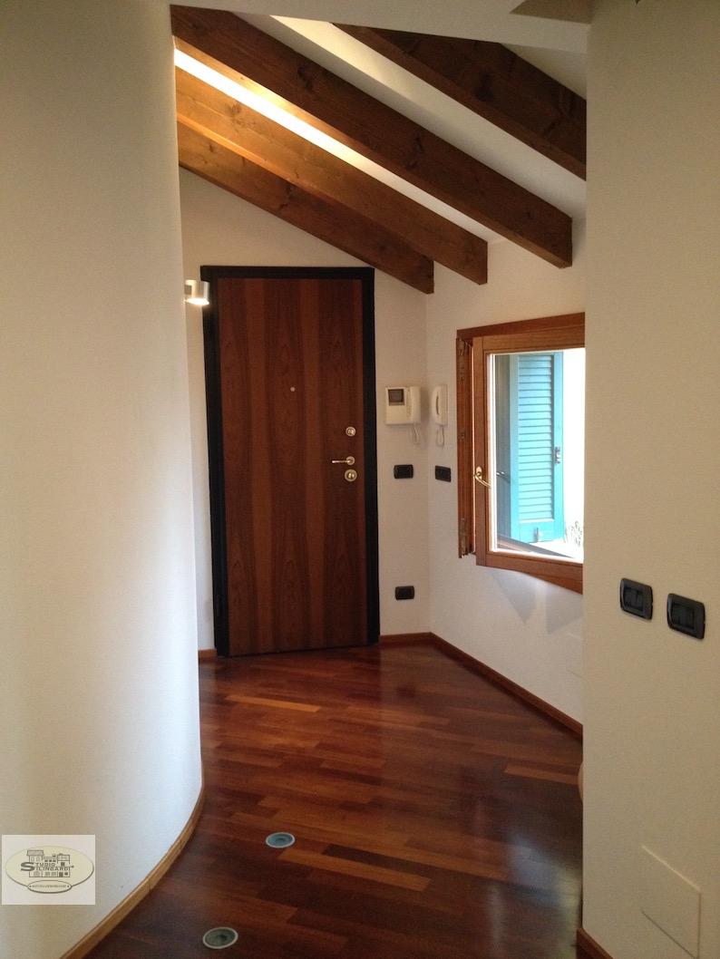 Appartamento in affitto a Sassuolo, 3 locali, zona Zona: Centro, prezzo € 1.500 | Cambio Casa.it