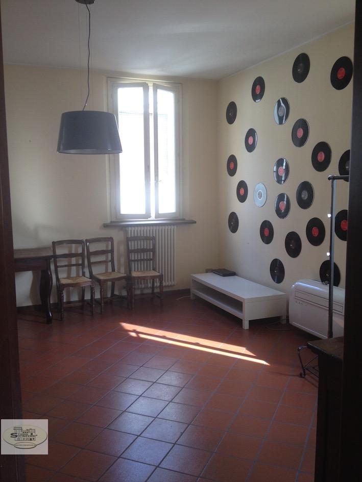 Appartamento in affitto a Formigine, 2 locali, zona Località: Formigine, prezzo € 600   Cambio Casa.it