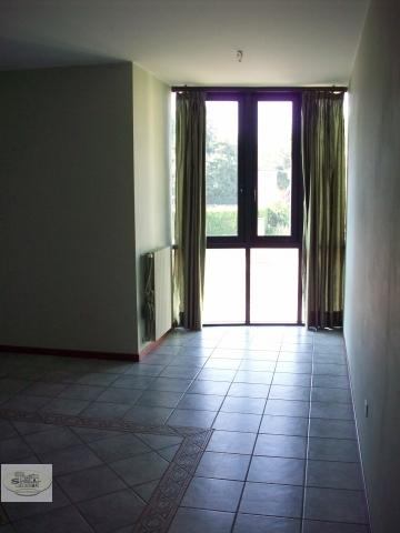 Appartamento in affitto a Formigine, 4 locali, zona Località: Formigine, prezzo € 900 | Cambio Casa.it