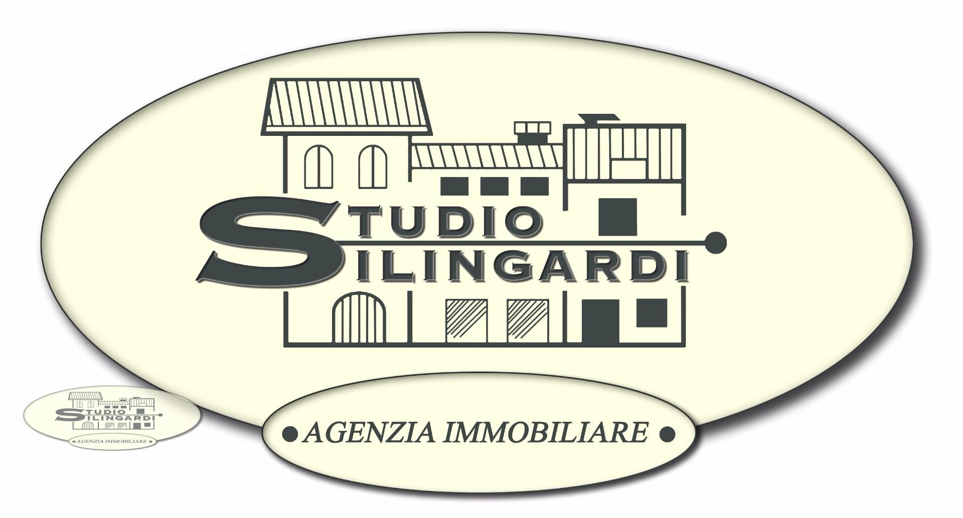 Villa a Schiera in affitto a Castelnuovo Rangone, 5 locali, zona Zona: Montale, prezzo € 1.000 | Cambio Casa.it
