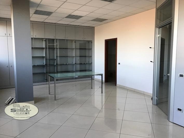 Ufficio / Studio in vendita a Formigine, 9999 locali, zona Località: Formigine, prezzo € 150.000 | Cambio Casa.it