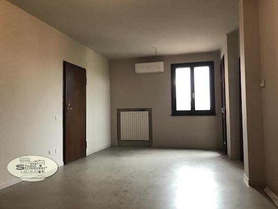 Appartamento in affitto a Formigine, 3 locali, zona Zona: Magreta, prezzo € 650 | Cambio Casa.it