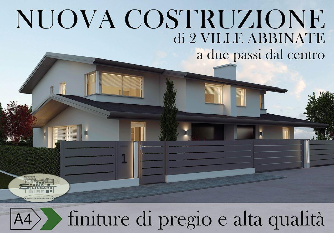 Villa in vendita a Formigine, 8 locali, zona Località: Formigine, Trattative riservate   Cambio Casa.it