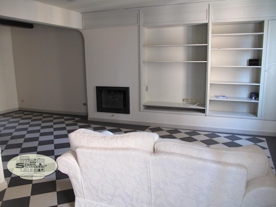 Appartamento in affitto a Formigine, 6 locali, zona Località: Formigine, prezzo € 1.100 | Cambio Casa.it