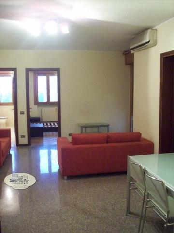 Appartamento in affitto a Formigine, 2 locali, zona Zona: Colombaro, prezzo € 540   Cambio Casa.it