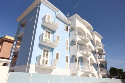Апартамент<br/>Aренда на море