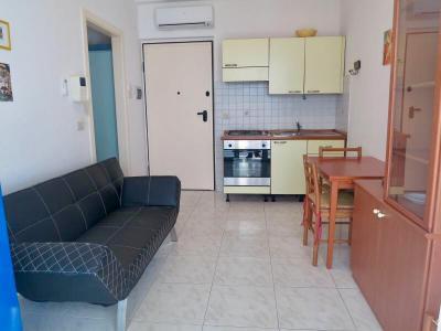 Апартамент<br/>Продажа
