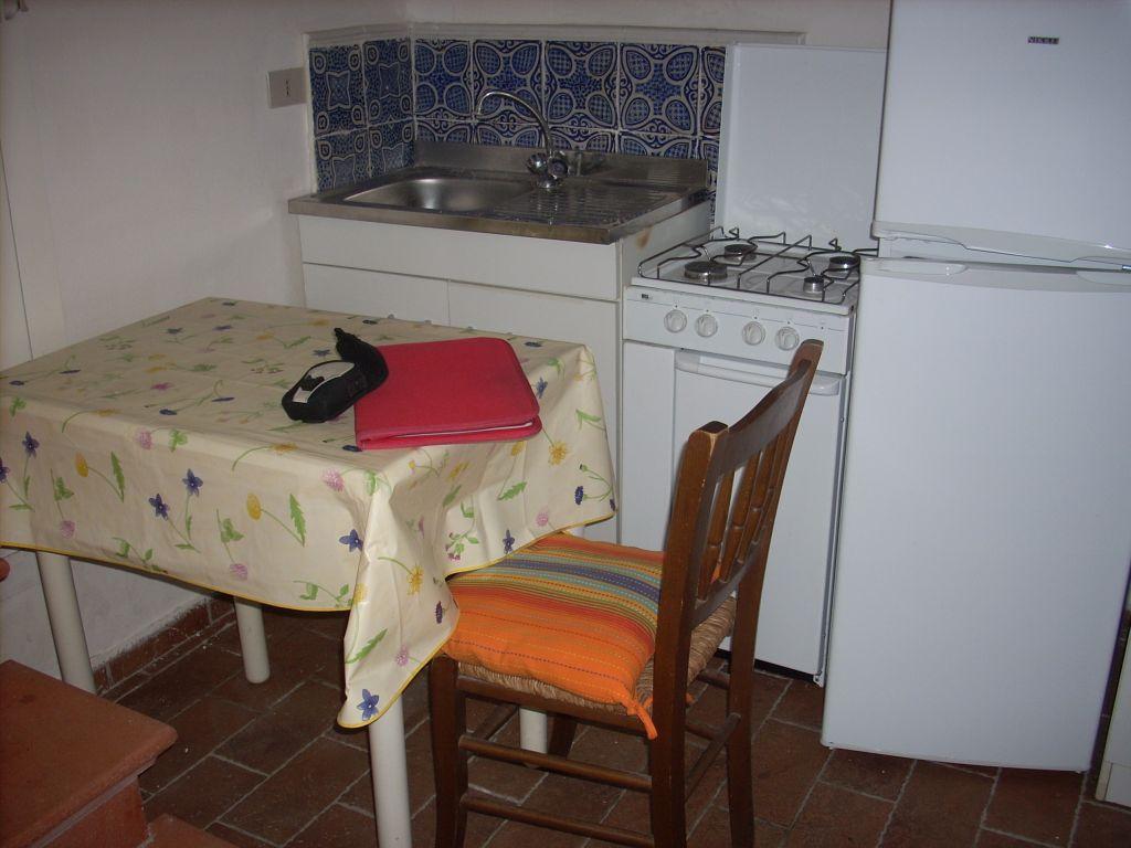 Bilocale Pisa Via Savona 3