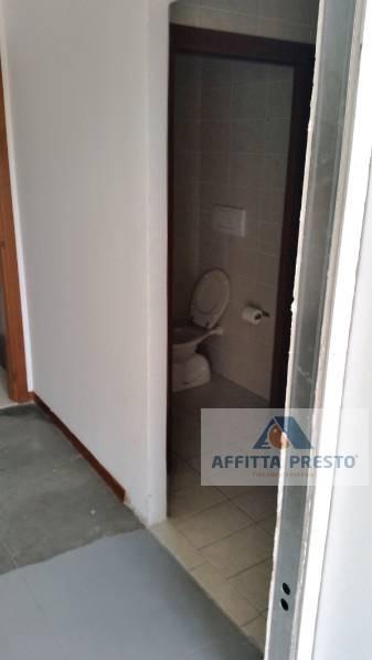 Laboratorio in affitto a Cerreto Guidi, 9999 locali, zona Località: SanZio, prezzo € 3.000   Cambio Casa.it