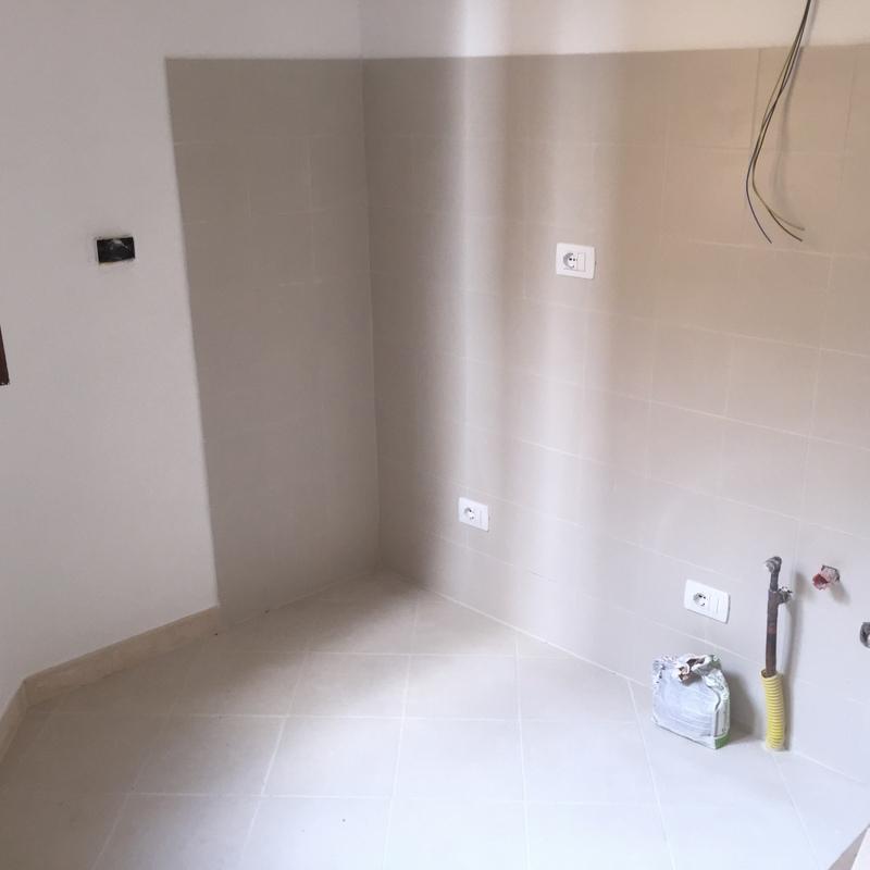 Appartamento in affitto a Capraia e Limite, 2 locali, zona Località: LimitesullArno, prezzo € 450 | Cambio Casa.it