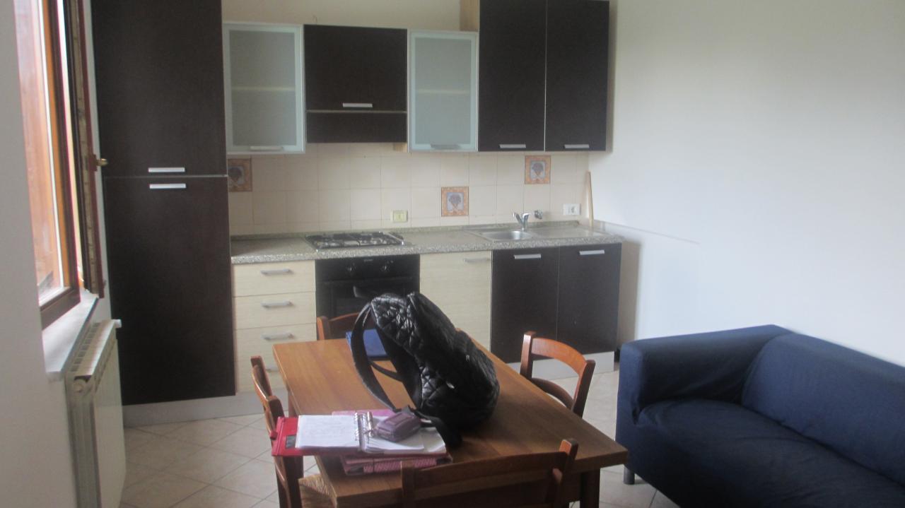 Appartamento in affitto a Capraia e Limite, 2 locali, prezzo € 450 | Cambio Casa.it
