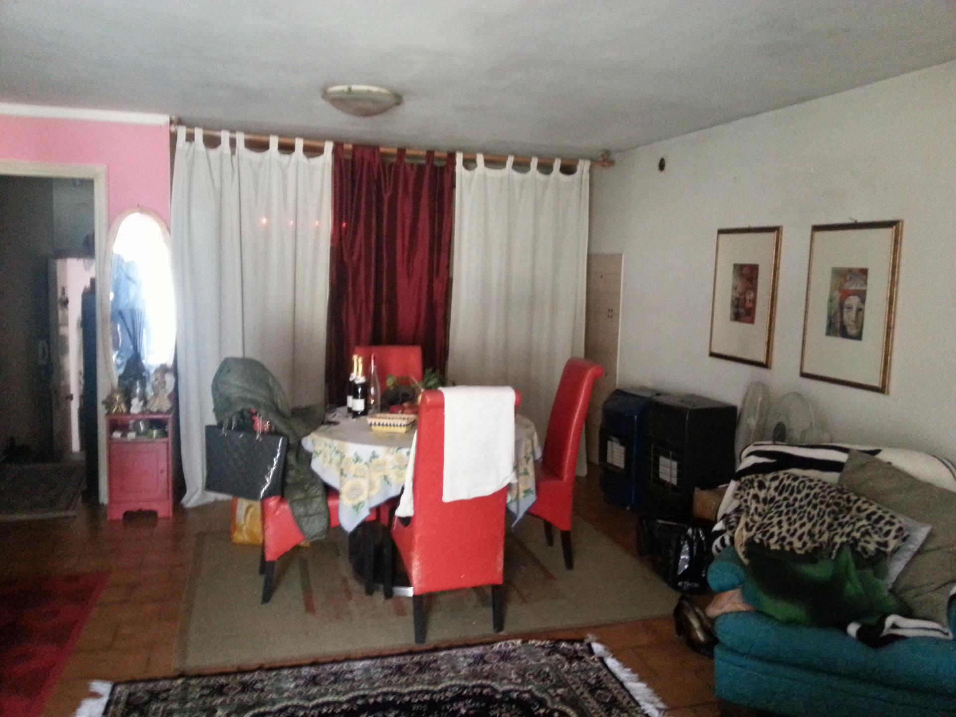 Appartamento in affitto a Faenza, 2 locali, prezzo € 350 | Cambio Casa.it