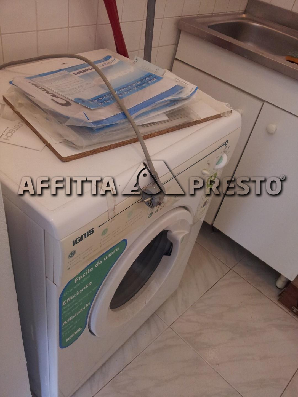 Bilocale Pisa Via Della Sirenetta 7