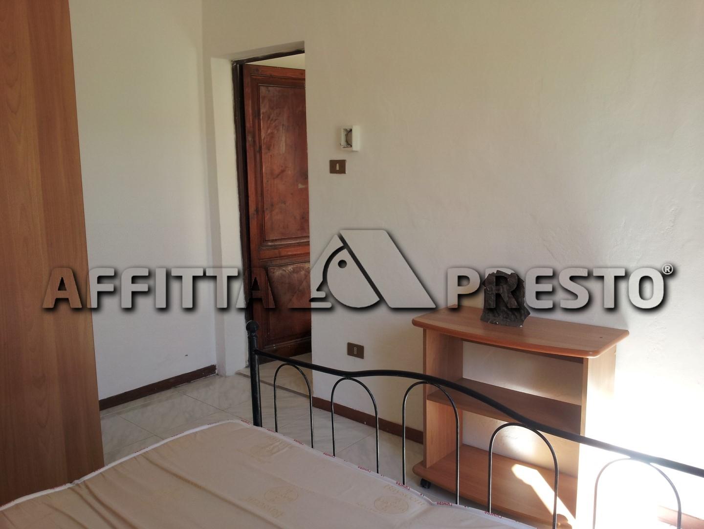 Bilocale Pisa Via Della Sirenetta 10