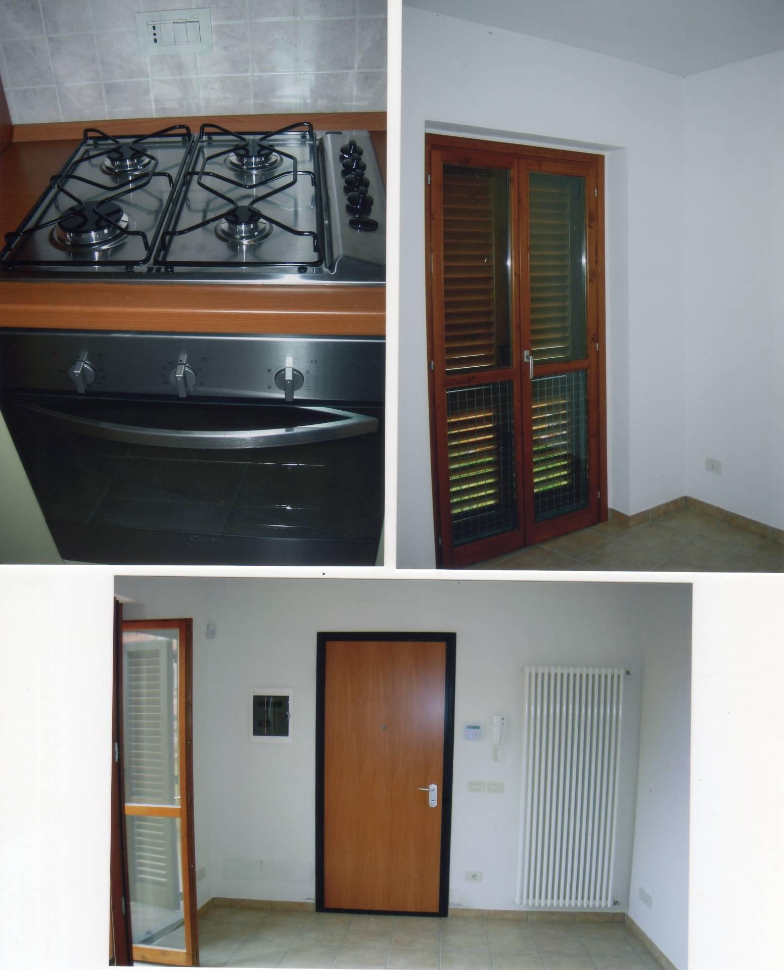 Appartamento in affitto a Montespertoli, 3 locali, prezzo € 700 | Cambio Casa.it