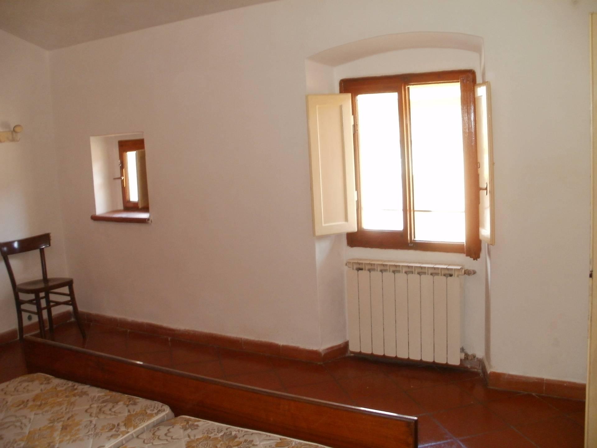 Appartamento in affitto a Montespertoli, 1 locali, prezzo € 380 | Cambio Casa.it