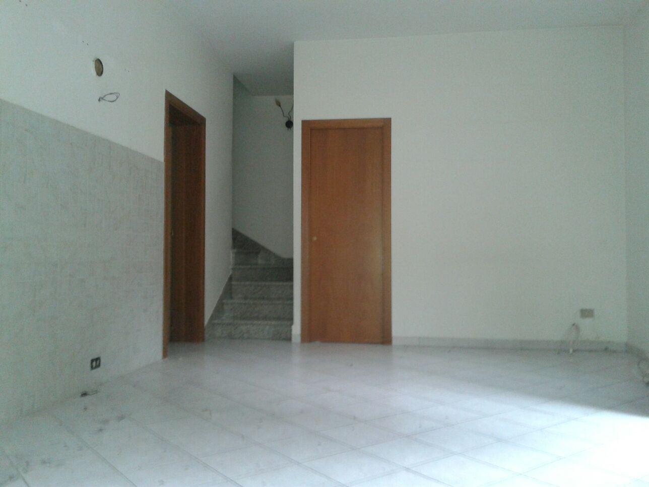 Soluzione Indipendente in affitto a Montelupo Fiorentino, 3 locali, prezzo € 800 | Cambio Casa.it