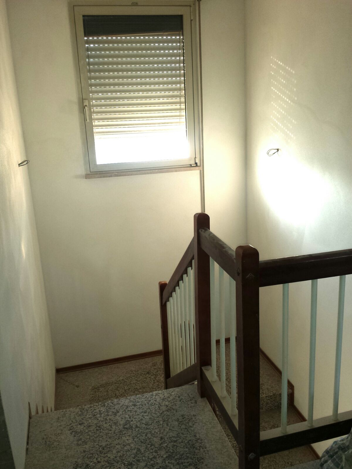 Soluzione Indipendente in affitto a Alfonsine, 4 locali, prezzo € 500 | Cambio Casa.it
