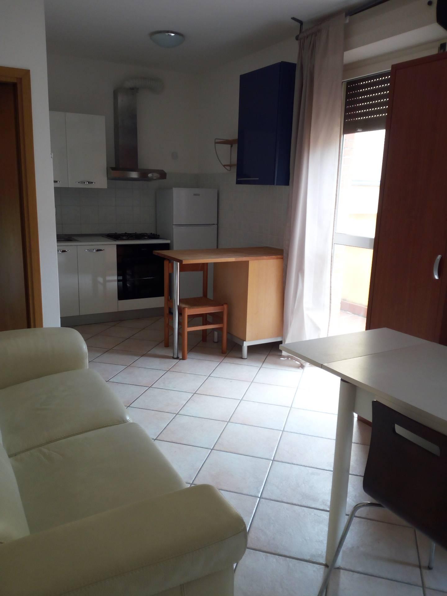 Appartamento in affitto a Lugo, 2 locali, prezzo € 500 | Cambio Casa.it