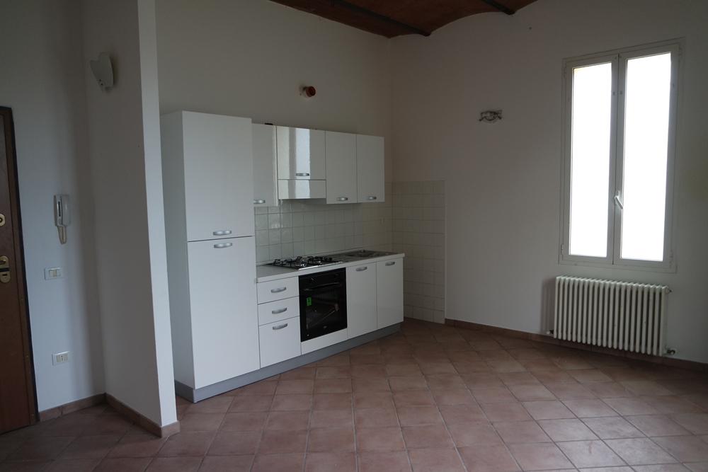 Appartamento in affitto a Castel Bolognese, 3 locali, zona Località: CastelBolognese, prezzo € 450 | Cambio Casa.it