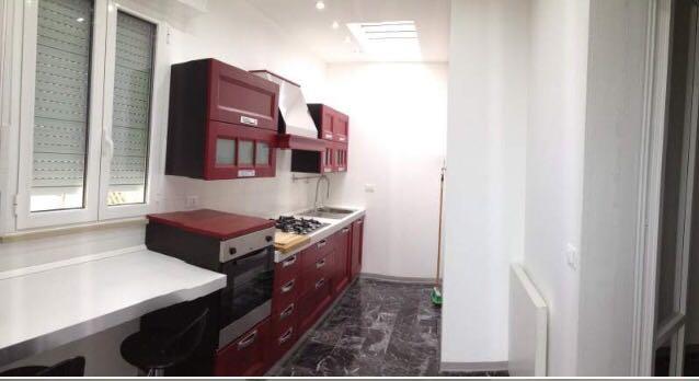Appartamento in affitto a Fusignano, 3 locali, Trattative riservate | Cambio Casa.it