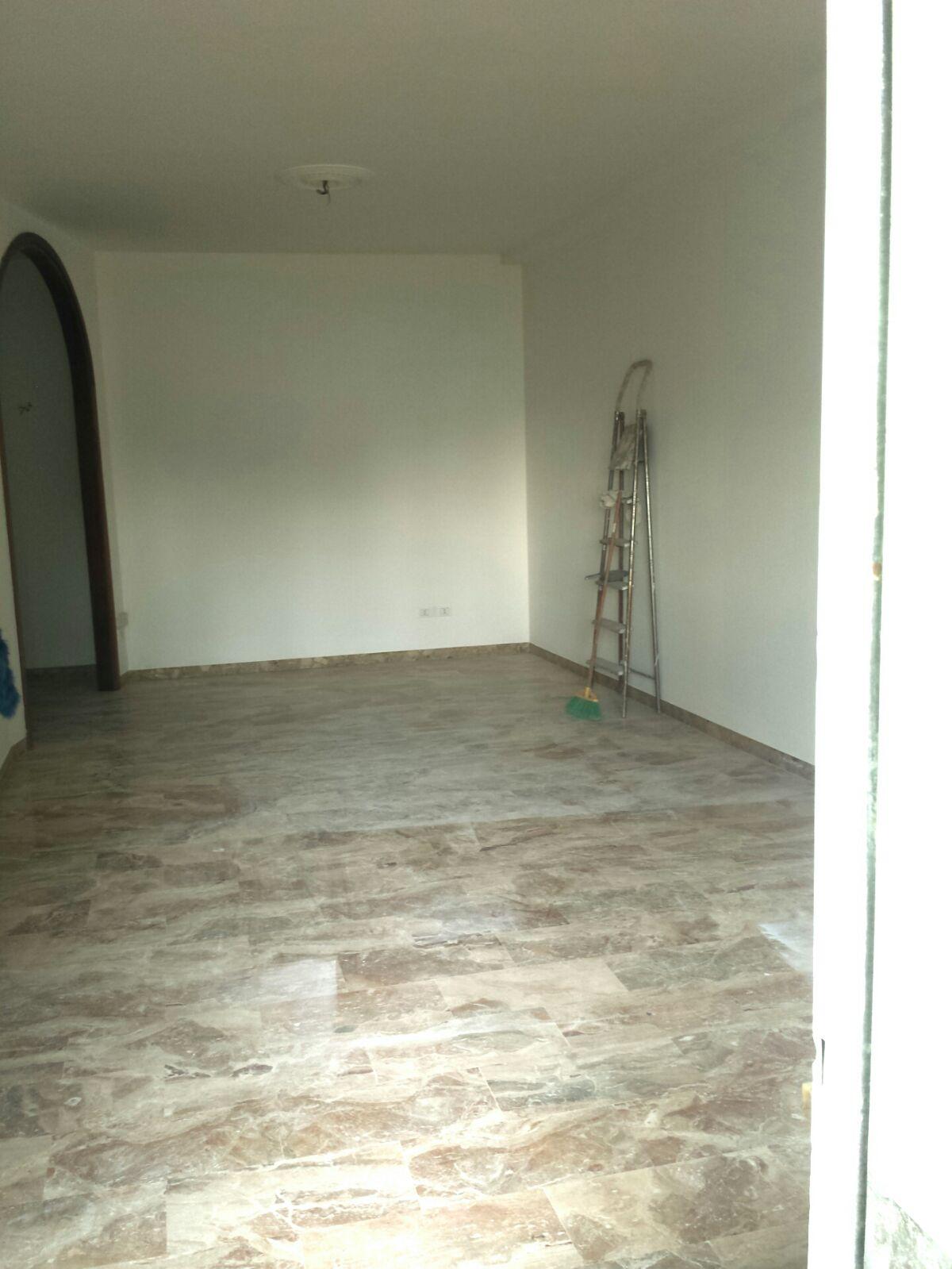 Appartamento in affitto a Lugo, 4 locali, zona Località: centro, prezzo € 500 | Cambio Casa.it
