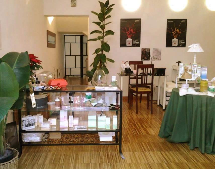 Negozio / Locale in affitto a Lugo, 9999 locali, prezzo € 550 | Cambio Casa.it