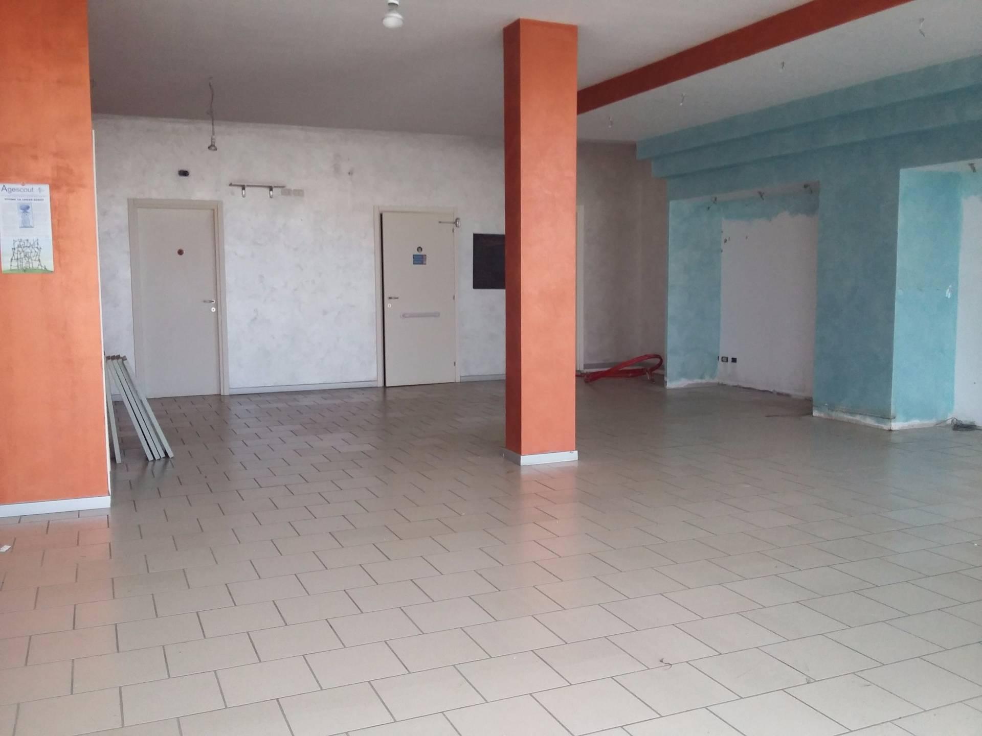 Attività / Licenza in affitto a Montaione, 9999 locali, zona Zona: Mura, prezzo € 700 | Cambio Casa.it