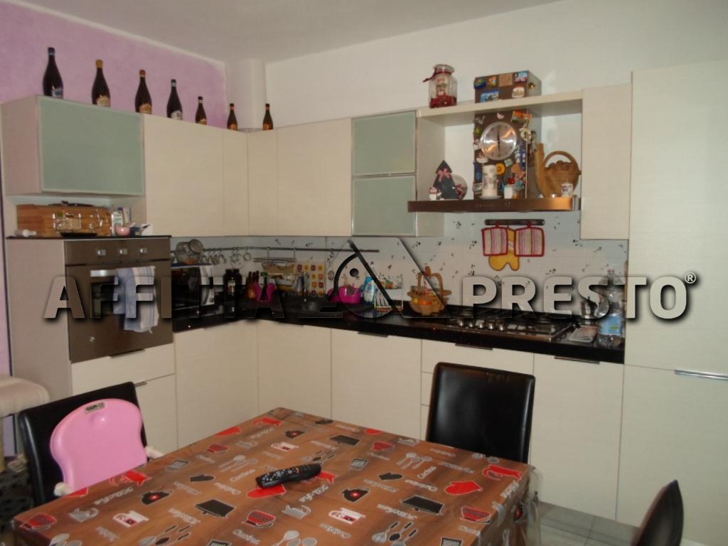 Appartamento in affitto a Bertinoro, 3 locali, zona Località: Bertinoro, prezzo € 480 | Cambio Casa.it