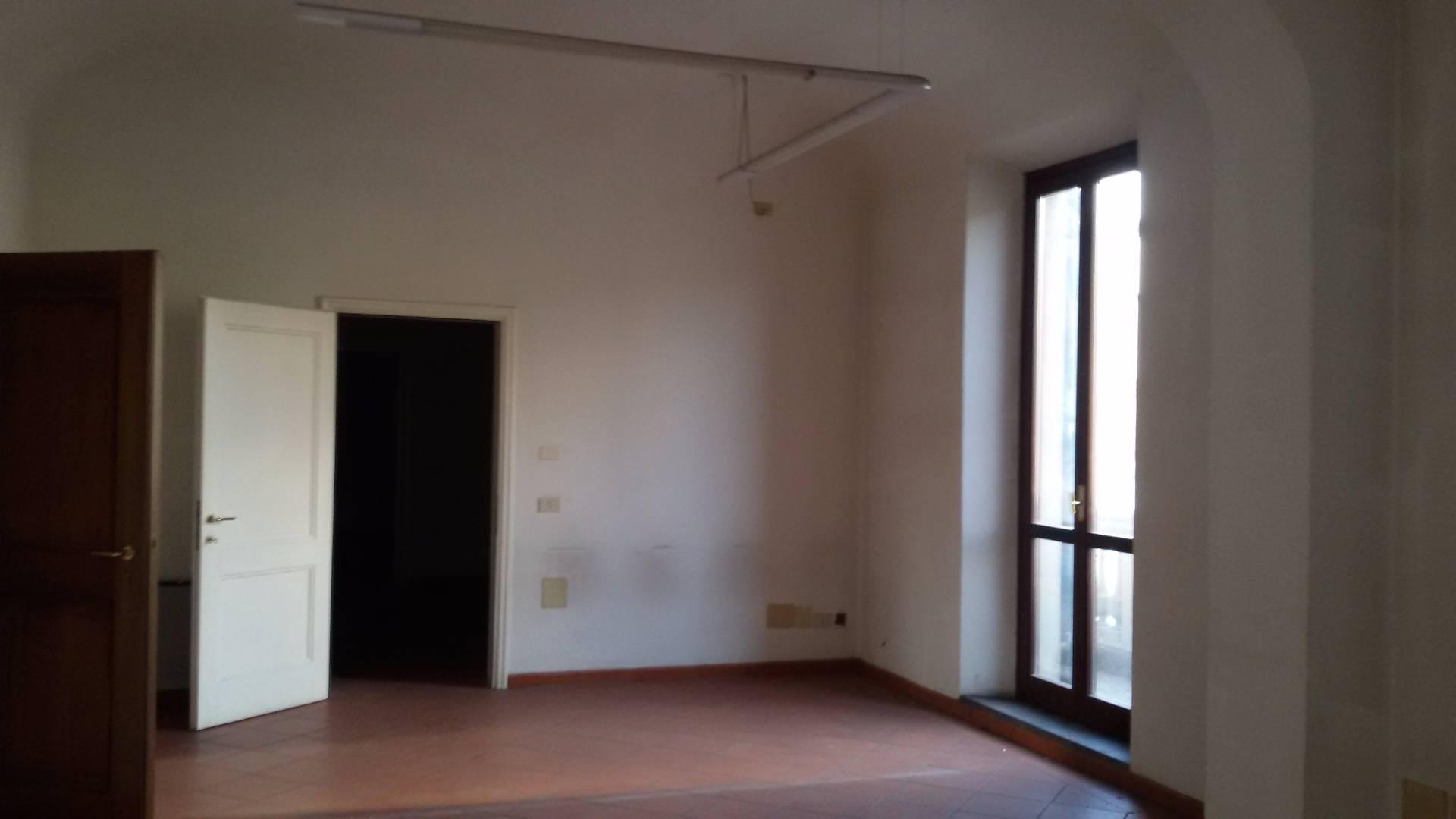 Ufficio / Studio in Affitto a Castelfiorentino
