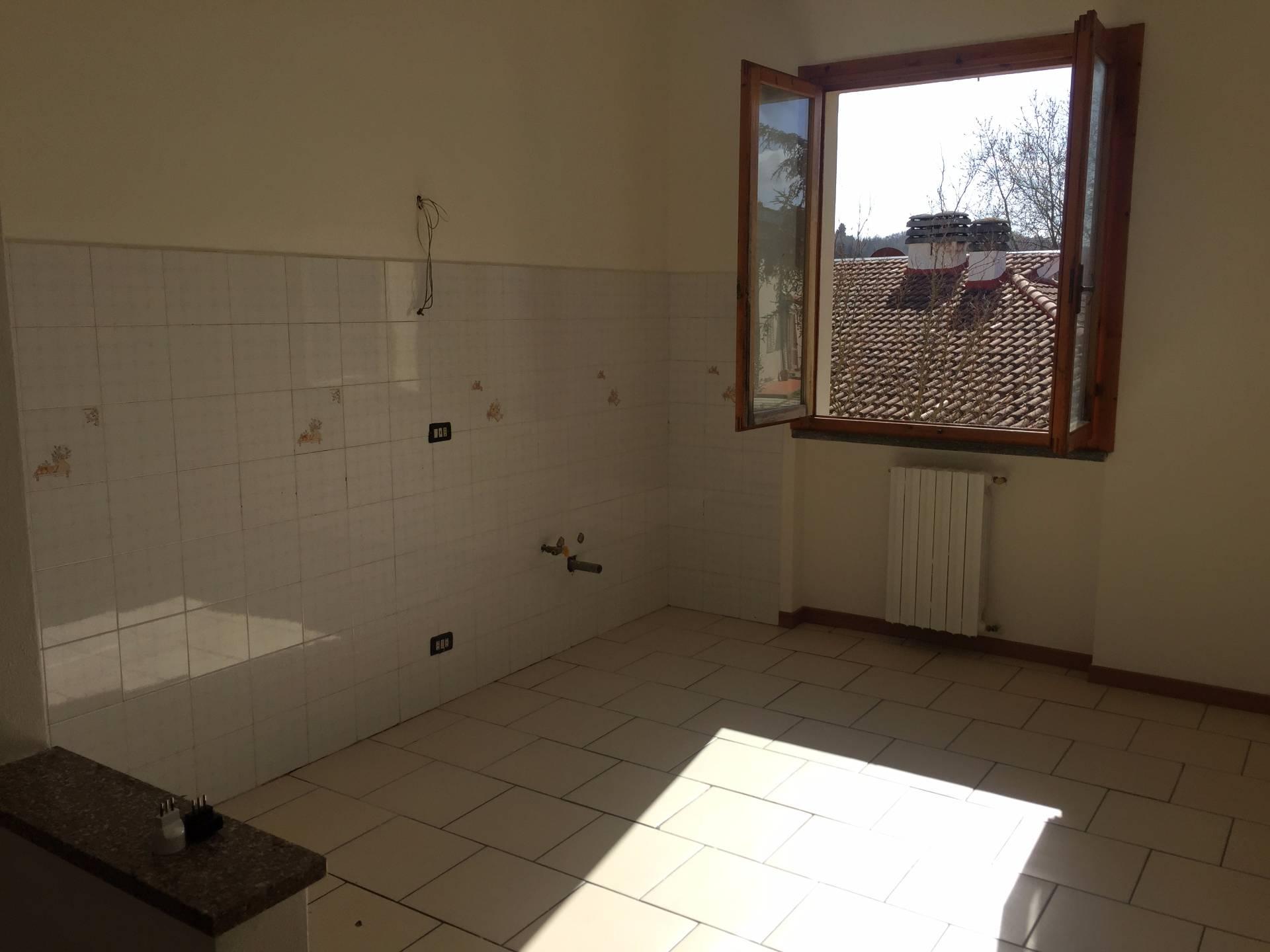 Appartamento in affitto a Castelfiorentino, 3 locali, prezzo € 480 | Cambio Casa.it