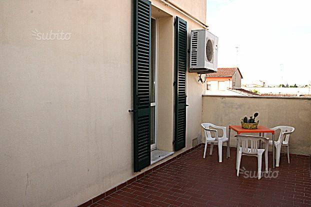 Appartamento in affitto a Lugo, 3 locali, prezzo € 550 | Cambio Casa.it