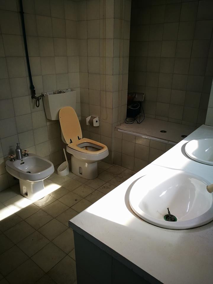 Capannone in affitto a Empoli, 9999 locali, zona Località: Terrafino, prezzo € 700 | Cambio Casa.it