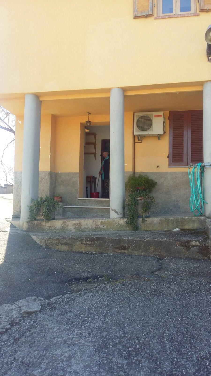 Appartamento in affitto a San Miniato, 1 locali, zona Località: SanMiniatoBasso, prezzo € 350 | Cambio Casa.it
