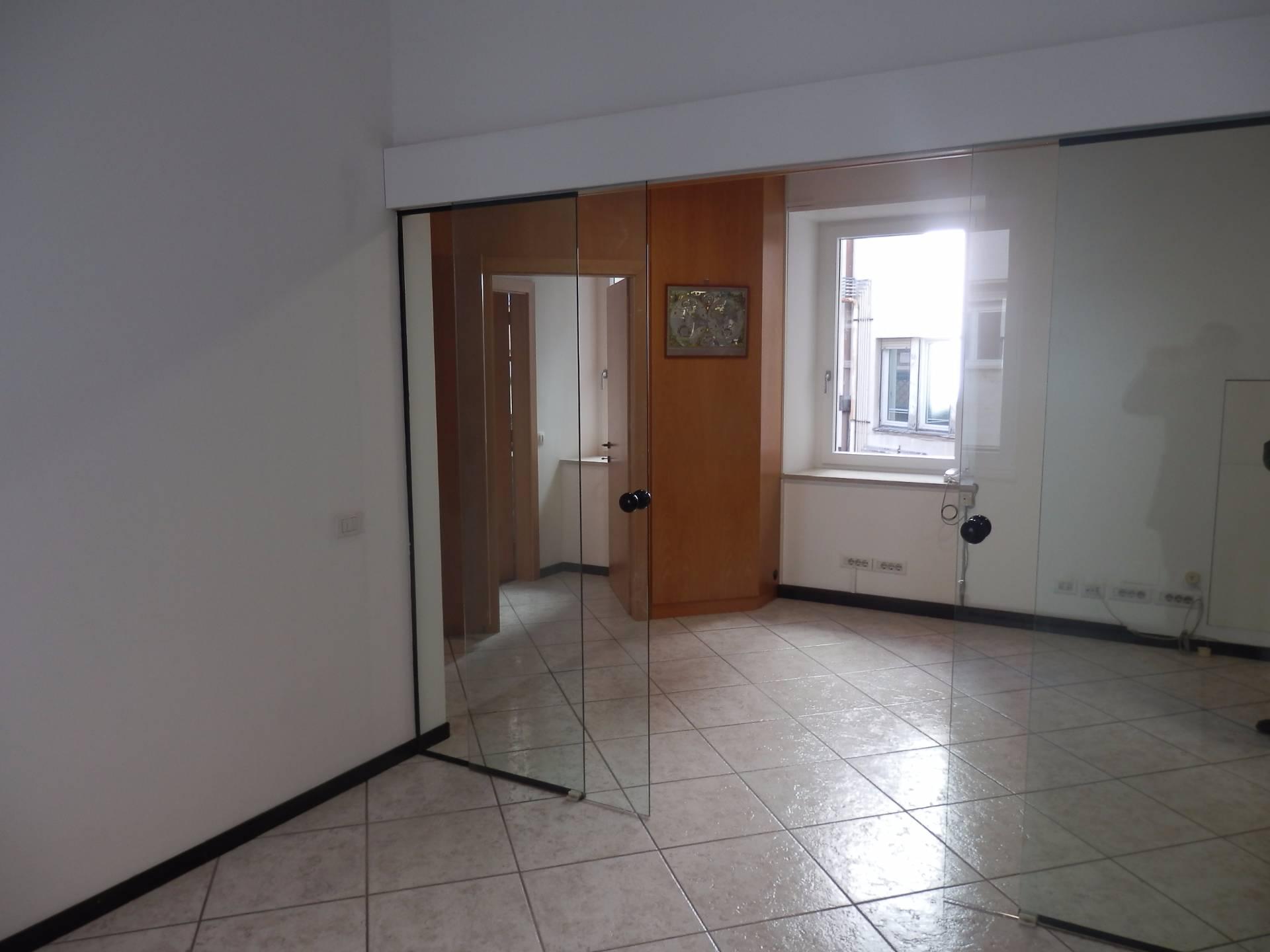 Ufficio / Studio in affitto a Bolzano, 9999 locali, zona Zona: Residenziale, prezzo € 750 | Cambio Casa.it