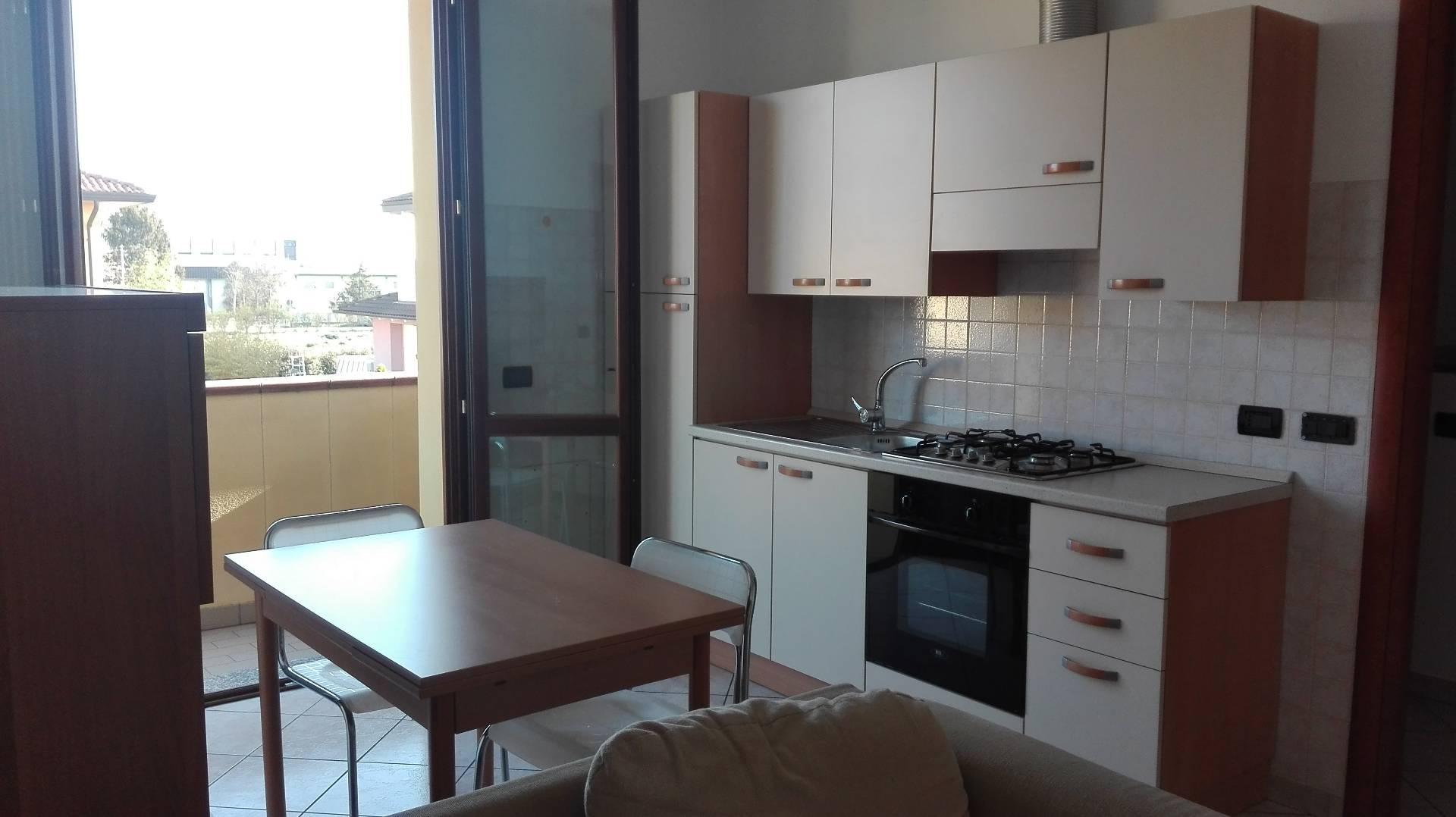 Villa in vendita a Sant'Agata sul Santerno, 4 locali, prezzo € 105.000 | Cambio Casa.it
