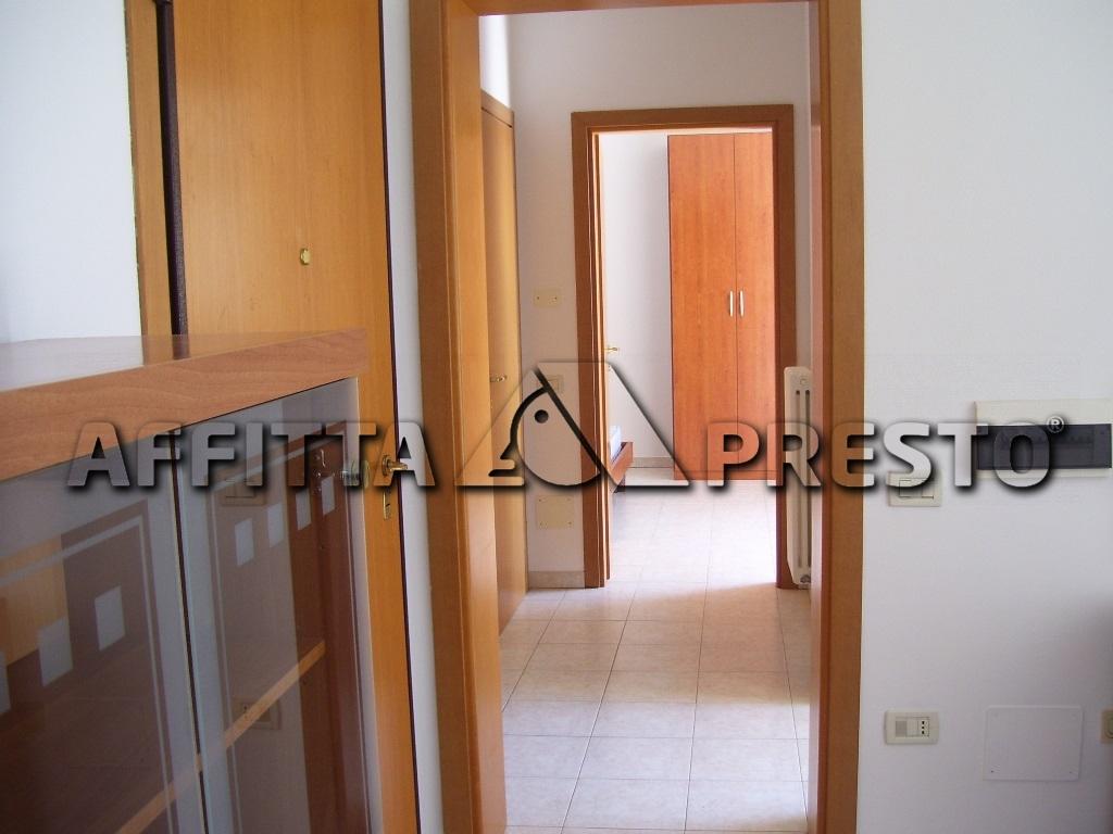 Appartamento in affitto a Russi, 4 locali, zona Località: Russi, prezzo € 570 | Cambio Casa.it
