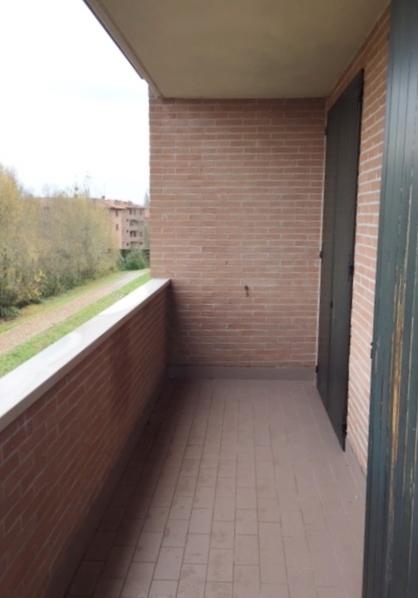 Bilocale Ferrara Borgo Punta 8