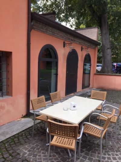 Attività commerciale in Vendita a Ferrara