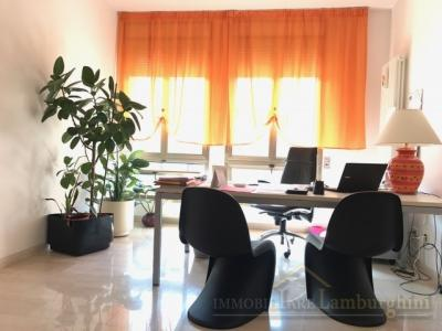 Studio/Ufficio in Vendita a Ferrara