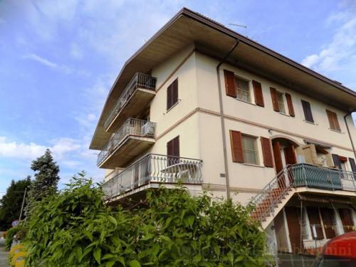 Villa in Vendita a Masi Torello