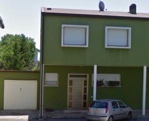 Villa Bifamiliare in Vendita a Palmanova