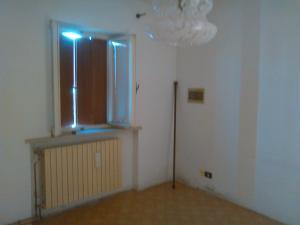 Villa Bifamiliare in Vendita a Bicinicco
