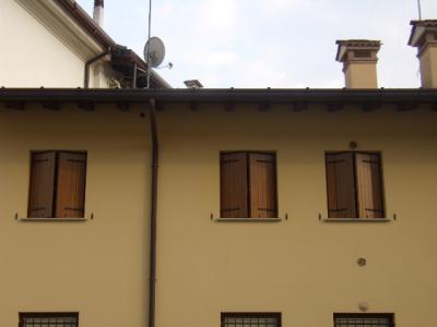 Appartamento in Affitto a Palmanova
