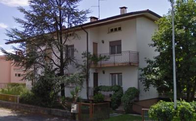 Villa Bifamiliare in Vendita a San Giovanni al Natisone