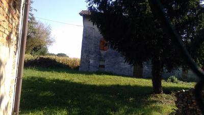 casa accostata in Vendita a San Vito al Torre