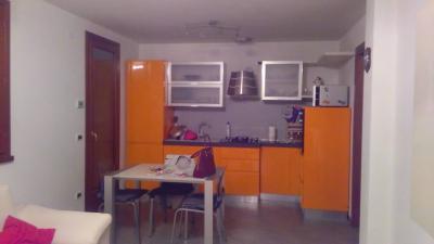 Appartamento in Vendita a Gonars