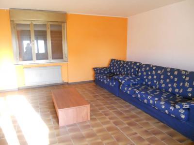 Appartamento in Vendita a Bicinicco