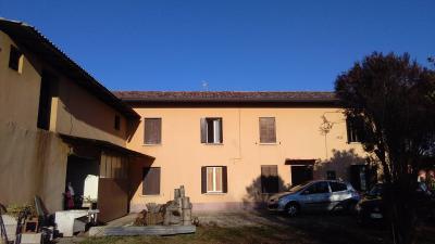 Casa singola in Vendita a Bicinicco